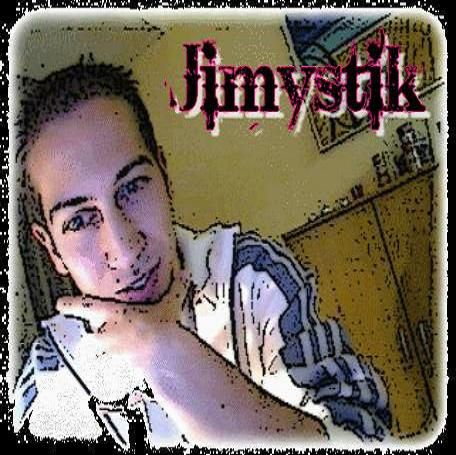 JiMysTik.Com Montage de Chupa