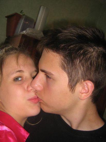 Notre Couple (h)