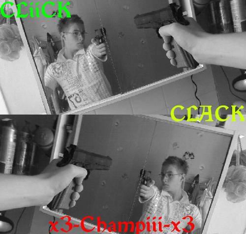 Ĵυѕт Čнαмρ&