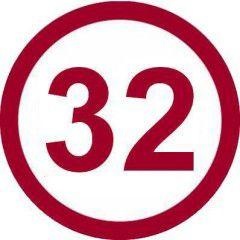 32 représente sisi tkt^^