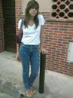 Bobo style =)