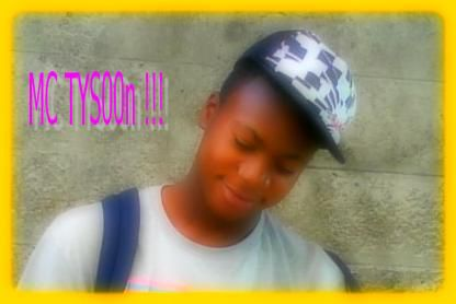 Mc ysOn (L'