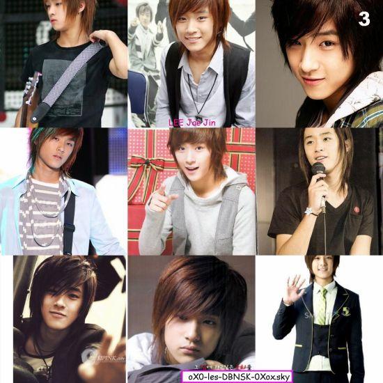 Jae Jin