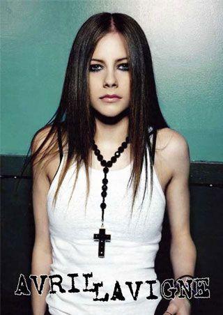 Super chanteuse !!!!!!