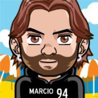 Marcio 94