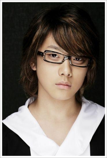 Min Hwan