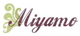 miyamo