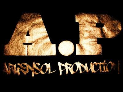 A.P (argensol production)