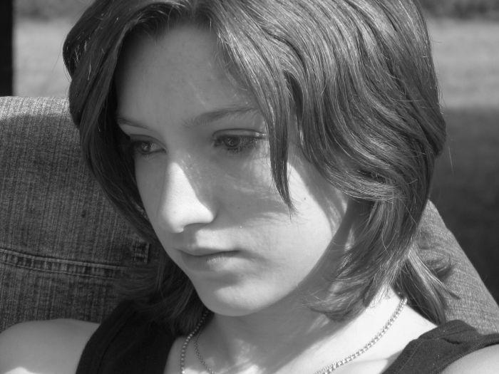 Moi (15 ans)