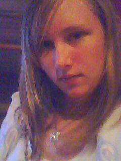 Pix été 2008