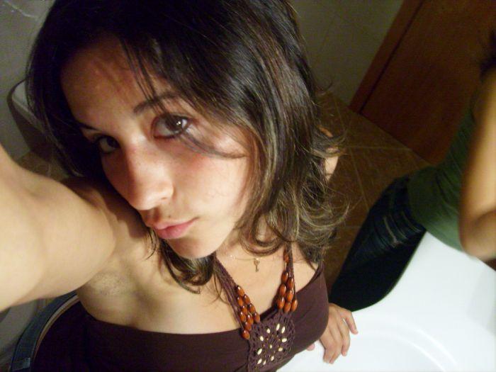 Verao 2008