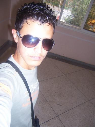 my abd-Errahim