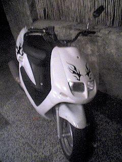 mon scoot (3)