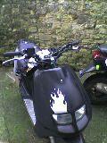 mon scoot (1)
