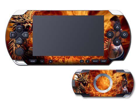 ma PSP