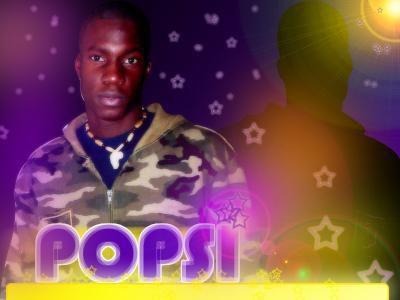 popsi(mee)