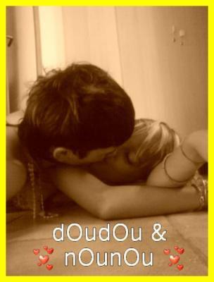 LuI & mOi <3 je t'AiMe