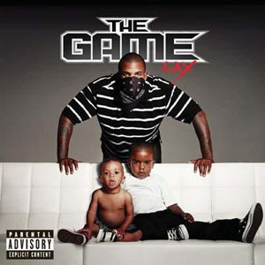 The Game L.A.X.