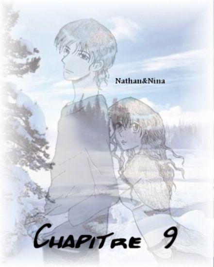 Nina&Nathan