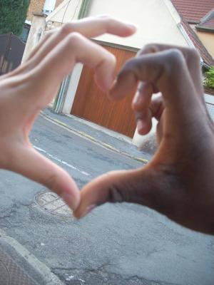 tï soùvenïr_# _mOn frère de coeur & Moiï = ( L ] ..