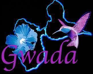 Gwadada