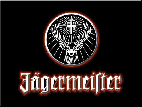 Jäger 4 ever