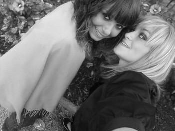 Chérii damour & Bestaa