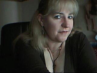 Moi, septembre 2008