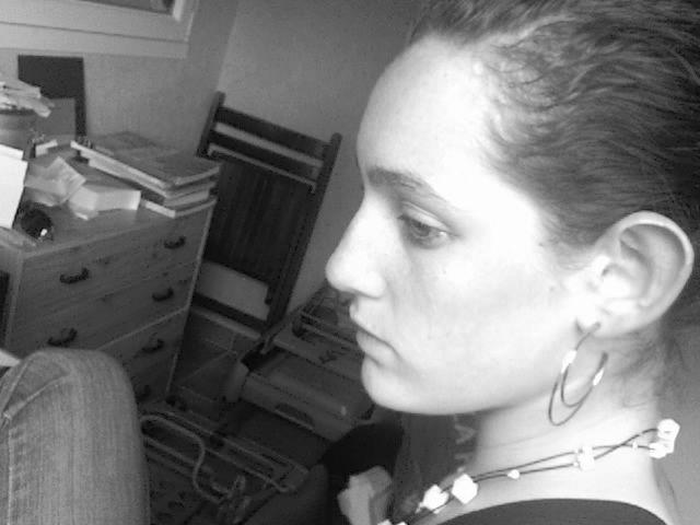 Me , Myself & I .