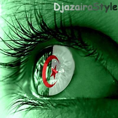 Algerie le coeur du Maghreb