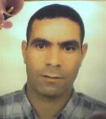Ana ousafi