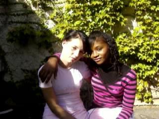 BiiBOUNE && MOii ♥