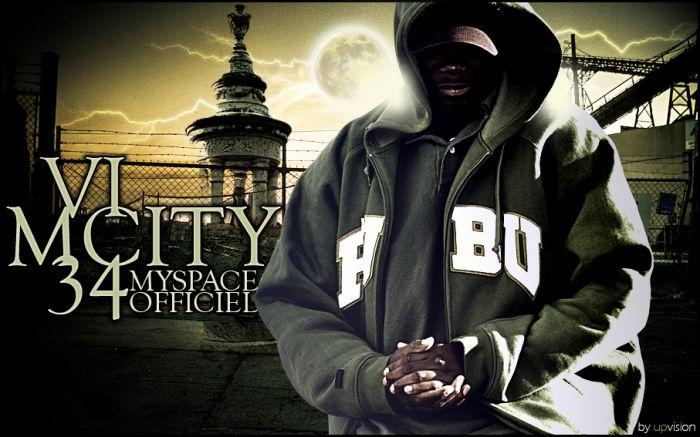http://www.myspace.com/vimcity