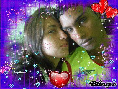 bbey  et moi