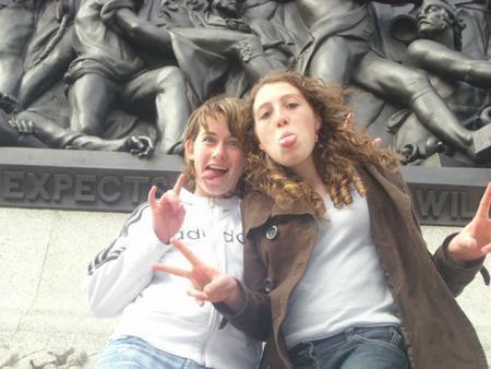 AlcOlO & mAriiie