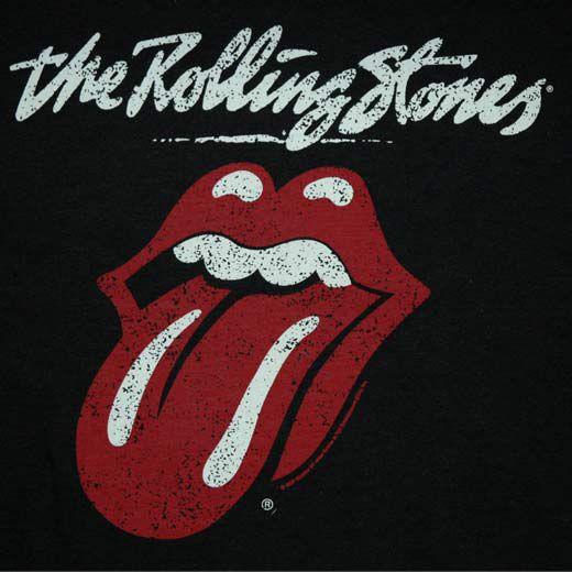 Rolling stones <33