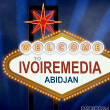 Ivoiremedia