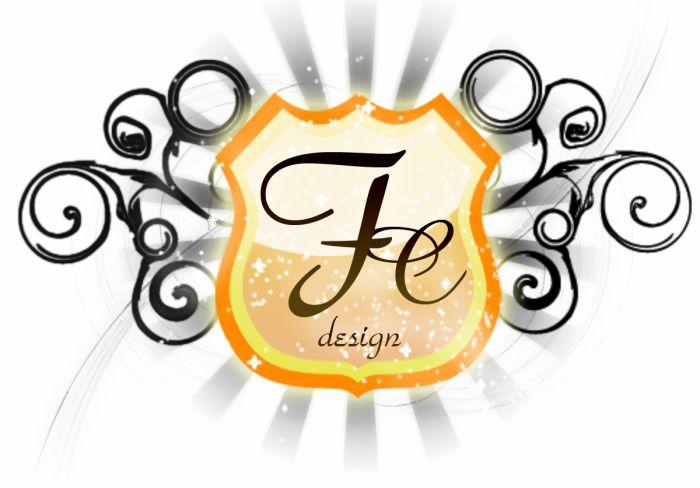 FC-design