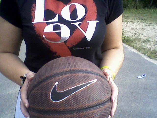 Love B.Ball