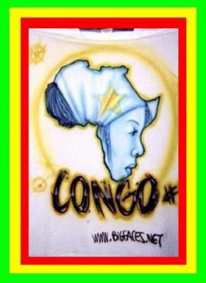 LA RDC ELOKO YA MAKASI
