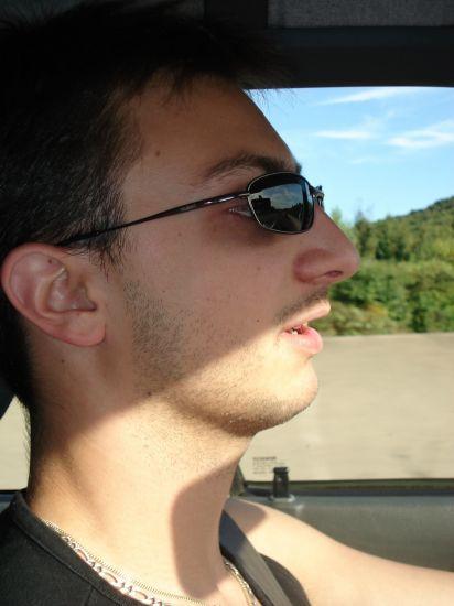 Son profil alexbesak - Cree ton avatar et decore ton apparte ...
