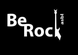 Be-rock