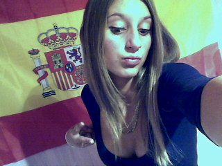 Espàgnol Tmtc _