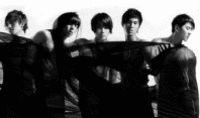 les DBSK je les adores^^ ils sont trop beau et sont super^^