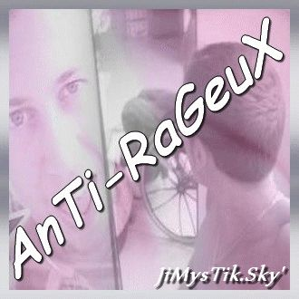 JiMysTik.Com Anti-Rageux