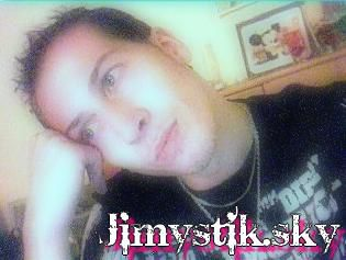 JiMysTik.Com