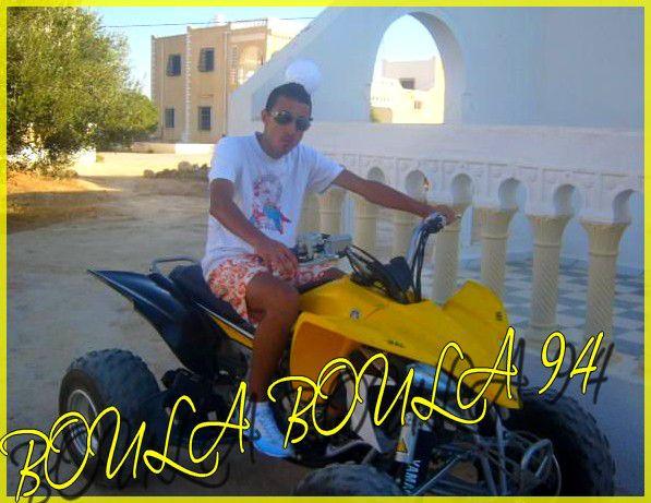 tunisi djerba 2007