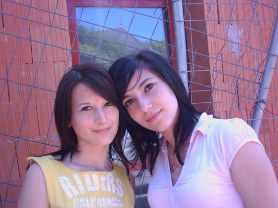stel et moi
