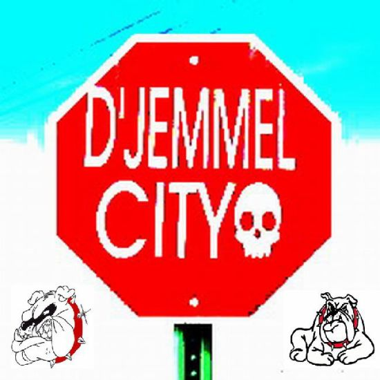jemmlel city mon pays vive swa7liya the best for ever