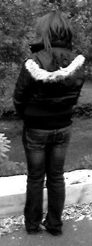 Tomie-x.Skaii'